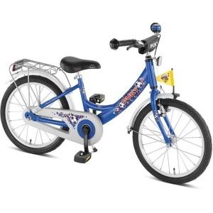 Kinderfahrrad ab 3 Jahren Puky Fahrrad 16 Zoll