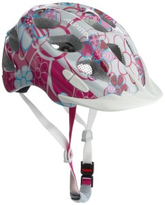 kinder fahrradhelm das m ssen sie vor dem kauf wissen. Black Bedroom Furniture Sets. Home Design Ideas